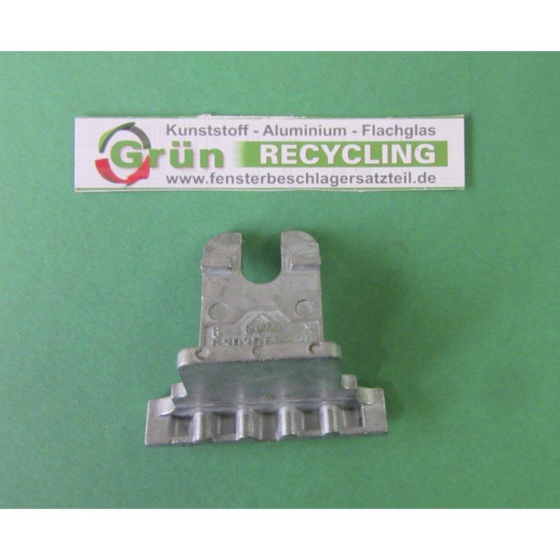 3 Stück Halogenstab Halogen Stab 100 Watt R7S  78 mm Energieeffizienzkl E
