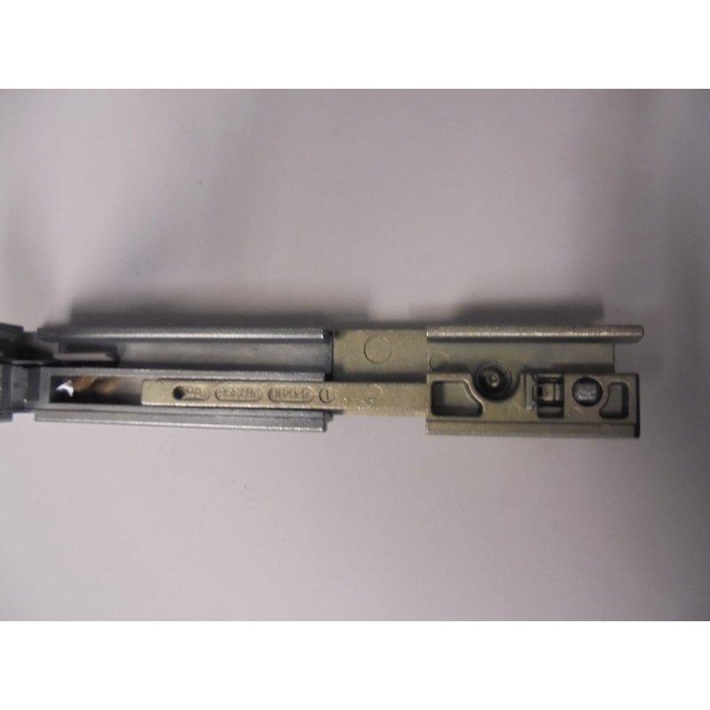 Nichicon UKW1H4R7MDD  4,7uF 50V  5x11mm 20/% 85°C RM2  2000h  #BP 10 pcs