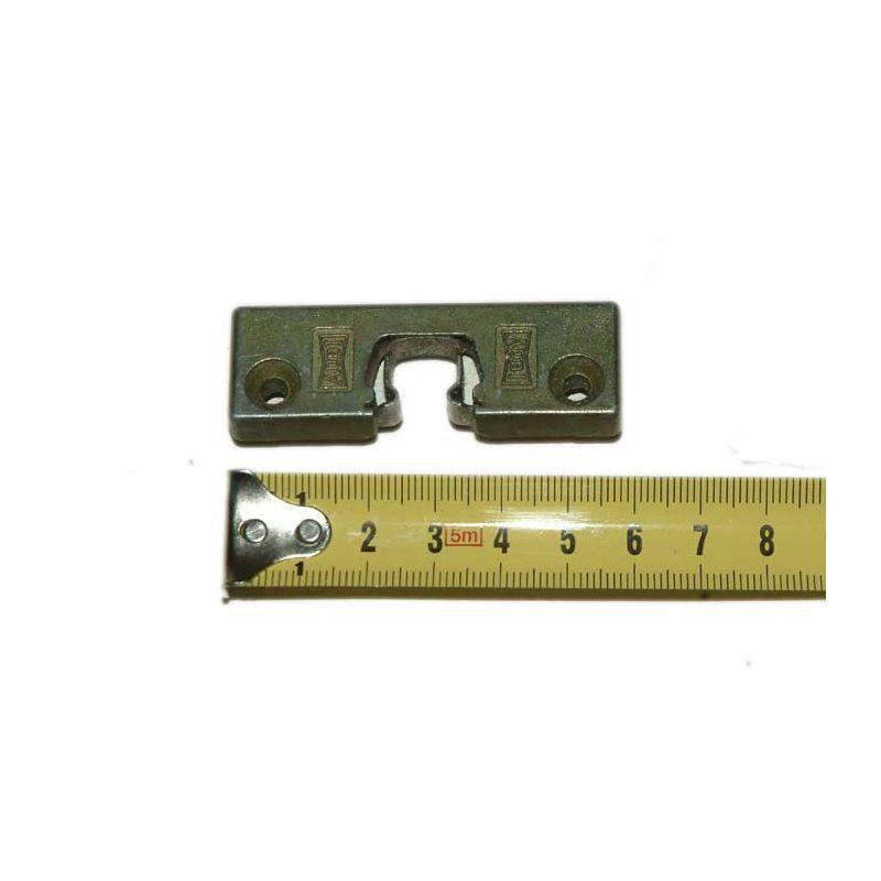 Festool Schleifvlies 115x152 FN 320 VL//30497088