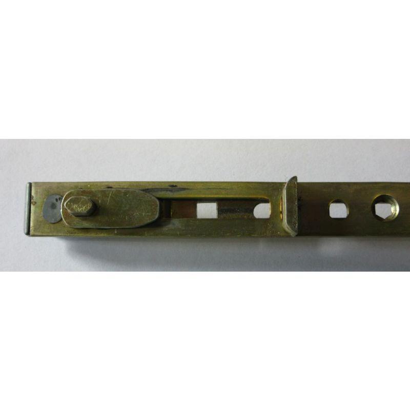 Roto Centro 100 Schneckengehäuse Schneckengetriebe Getriebegehäuse NEU
